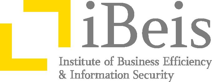 【 iBeis 】一般社団法人日本業務効率・情報安全研究機構